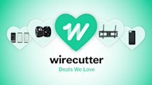 Wirecutter's best deals: Save $300 on a Google Pixel 3