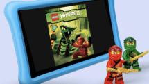 Amazonセール情報|Fireキッズモデルとのまとめ買いで対象のレゴが20%OFF