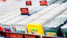 任天堂、海賊版ROMサイトに権利侵害1件ごとに2億円以上の損害賠償を請求