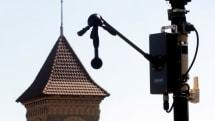 騒音版オービス「Noise Radar」パリ郊外で稼働へ。けたたましい迷惑車両に違反切符自動発行