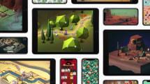 Apple Arcade、正式リリース前に遊べるユーザーも。50種類以上のゲームが1ヶ月無料