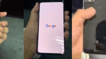 Pixel 4、通話中に保留すると音声AIが相手に自動応答する新機能のうわさ