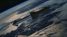 SpaceX、火星目指すStarshipの宇宙給油構想を発表。Starshipどうしでドッキング