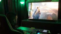 NVIDIAのクラウドゲーム「GeForce NOW」が日本進出、1万人クローズドベータの募集開始
