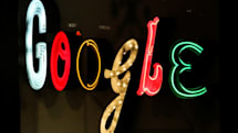 GoogleのDNS暗号化サポートは独占禁止法違反との訴え