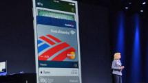アップル幹部、仮想通貨を「注視している」とコメント。「パスポート代わりにiPhone」はまだ遠い?