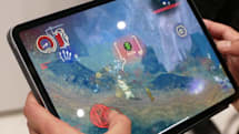 ゲーム遊び放題の「Apple Arcade」でプレイしてみてほしいタイトル10選!どれが気になる?