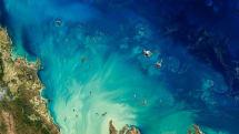 国連IPCC、7000の研究もとに「気候変動の海洋への打撃」報告。海面上昇や水産資源減小など対策急務