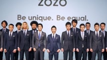 ヤフーがZOZOを買収へ、前澤社長は辞任を発表