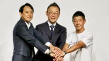 ヤフーのZOZO買収、狙いは「PayPay」 前澤氏は2度宇宙へ