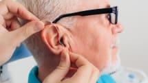 Android 10で補聴器がBluetoothヘッドセット代わりに。BLEでバッテリーも長持ち