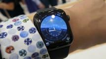 Apple Watch Series 5はまた一歩完成形へ。iPhone以外のスマホで使える未来が見えてきた(本田雅一)