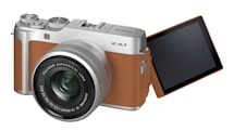 Fujifilm 的入門新機 X-A7 改進了錄影和對焦表現