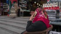 中国政府、iPhoneハッキングサイトでウイグル自治区のイスラム教徒を監視?位置追跡などに利用した疑い