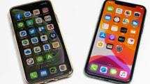 以前のiPhoneからiPhone 11への機種変、これだけ抑えとけば超簡単