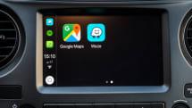 GoogleマップとWazeにSiriで道順が聞けるように。iOS 13配信と同時にアップデート