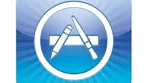 App Store定期購読、支払い遅れても猶予 ユーザー退会防ぐねらい