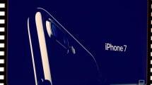 2016年9月16日、防水・防塵にデュアルカメラも初搭載の「iPhone 7/Plus」が発売されました:今日は何の日?