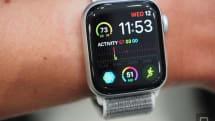 Apple Watch用睡眠トラッカー、来週iPhoneイベントで発表か。旧モデルでも使える可能性