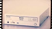 2001年9月28日、書き換え可能なDVD+RWに対応した光学ドライブ「MP5120A」が発売されました:今日は何の日?