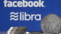 Facebookの暗号通貨Libra担当者、スイスで26カ国の中央銀行幹部から質問を受けることに
