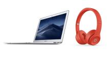 Amazonタイムセール祭り情報|9月20日はMacBookとBeatsのワイヤレスヘッドフォンがお買い得
