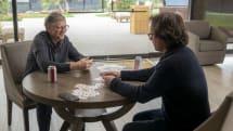 ビル・ゲイツ、ジョブズの会話スキルを「NeXTのプレゼンでさえ人々を魅了していた」と羨む