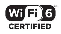 WiFi 6認定プログラムが正式に開始。iPhone 11 / 11Proも対応の高速無線LAN標準