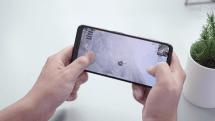 Pixel 4 XLらしき実機で「PUBG」を90Hzでプレイしている動画が投稿される