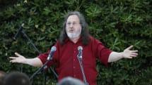 フリーソフトウェア運動開祖ストールマン、MIT職とFSF代表を辞任。エプスタイン献金関連で失言