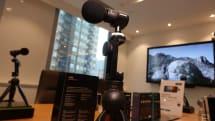 Shure 在香港推出 MV88+ 特別套裝,強打便攜錄音