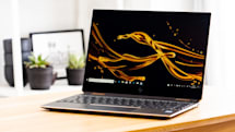 思わず欲しくなるパソコン: ITベタの私が「HP Spectre x360 13」を選んだワケ