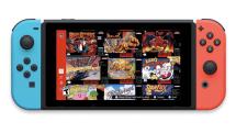 Nintendo Switch Onlineのファミコン追加配信、スーパーファミコンと同じく不定期に