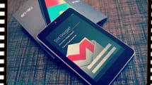 2012年9月25日、Google Nexusシリーズ初の7インチタブレット「Nexus 7(2012)」が発売されました:今日は何の日?