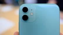 iPhone 11 / Pro / Pro Maxが備える「超広角カメラ」。その4つの効能を読み解く(松村太郎)