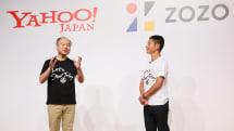 ヤフトピはなぜ、前澤友作さんのZOZO退任を掲載しなかったのか? ヤフーに聞いてみた。(HUFFPOST)
