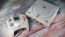 The Morning After: 20 years later, the Dreamcast has a powerful legacy
