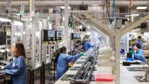 新型Mac Pro、米国内で製造と発表。中国産パーツの関税が一部免除されたため