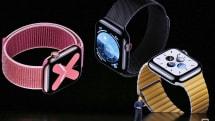 Apple Watch Series 5のコンパス機能、磁石入りバンドが干渉する可能性あり
