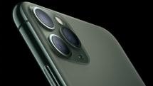 新入手 iPhone、iPad、Apple Watch 的美國用戶能選擇按月訂閱 AppleCare+ 了