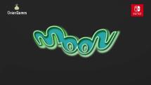 伝説のアンチRPG『moon』がSwitchで22年ぶり完全復活。オリジナル版スタッフ監修、10月10日配信