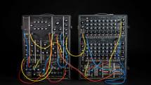 Moog伝説のコンパクトシンセ Model 10が復活。昔のままの設計、製造方法で限定生産