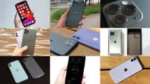 発売目前iPhone 11 / 11 pro / 11 Pro Max先行レビューまとめ。進化したのはカメラだけじゃない!