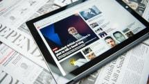 Google、ニュース検索結果から「情報源」を強調するアルゴリズム変更。ソースが他記事に埋没しないため