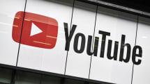 YouTubeチャンネル認証プログラム審査を自動化。新基準満たさなければバッジ取り消しも
