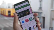 Android向けアプリ定額サービス「Google Play Pass」正式リリース