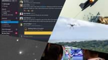 第2の恒星間天体?・インテル、東京でeSports大会・デスクトップ版Slackに黒モード: #egjp 週末版182