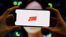 中国の顔交換アプリZao、「データを無料で永続的に提供」に批判殺到でポリシー改訂
