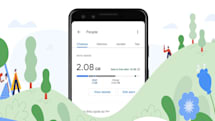Google Fi now offers an unlimited plan