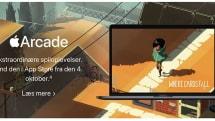 macOS Catalinaは10月4日に配信開始?デンマークサイトに手がかりが